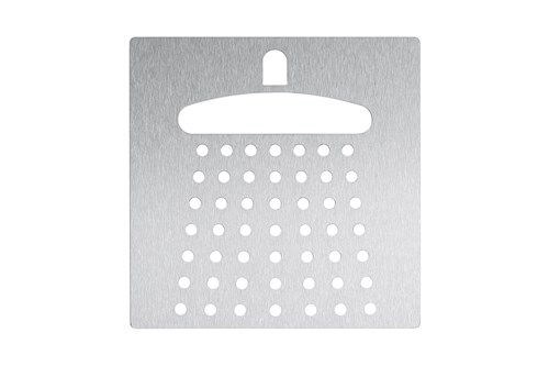 Wagner EWAR #AC 494 Shower pictogram - Self-adhesive