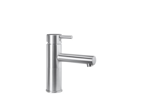 Wagner EWAR WA 100 Single-lever basin tap