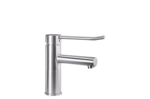 Wagner EWAR WA 100-1 Single-lever basin tap