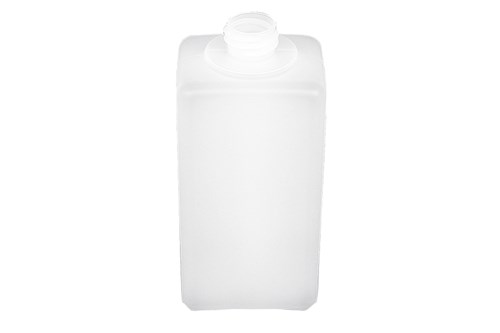 ingo-man classic Bottle 500 ml, 28 mm outer