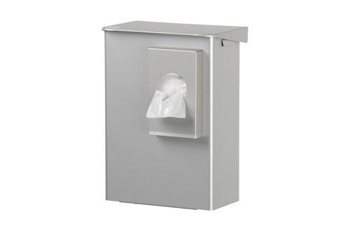 Ophardt ingo-man AB 6 HB 2 E hygiëne afvalbak 6 liter
