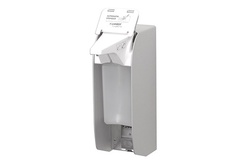 ingo-man plus by OPHARDT IMP E A TOUCHLESS 500 ml.