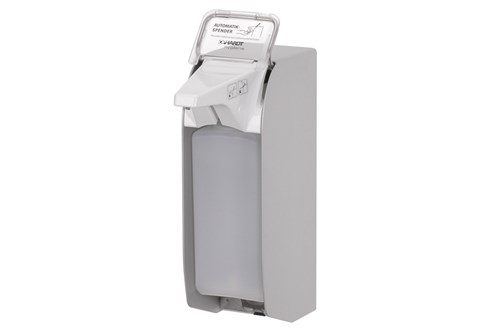 ingo-man plus 1000 ml Dispenser