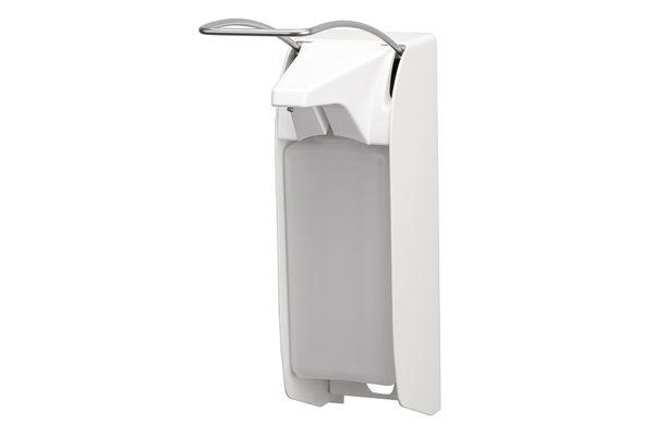 INGO-MAN IMP TLS P/24 1000 ml Dispenser