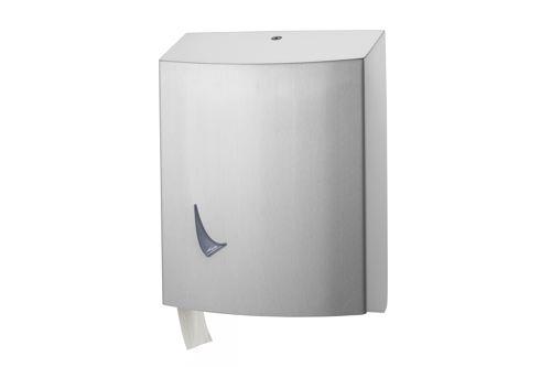 Wings WIN TR3 SAL toiletrolhouder voor 3 rollen
