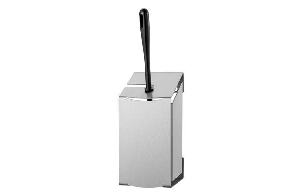 Wings WIN THB SAL Toilet brush holder
