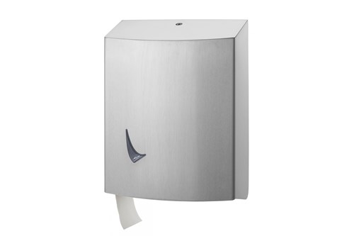 Wings WIN TR1 SAL jumbo toiletroldispenser