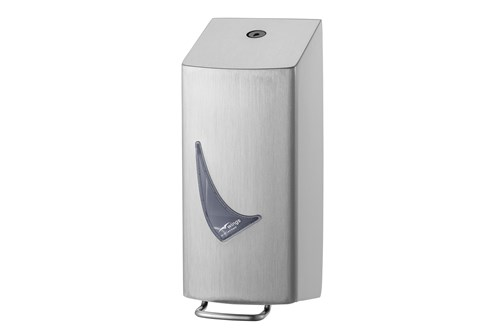 Wings WIN SDR04 SAL Soap Dispenser 400 ml