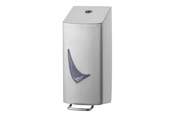 Wings WIN SDR04F SAL Foam Soap Dispenser 400 ml