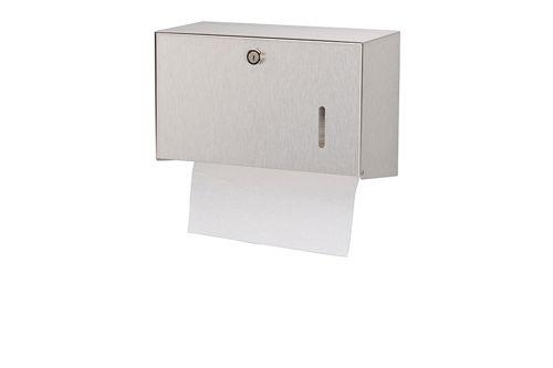 ingo-man by OPHARDT HS 15 EE C/ZZ handdoekdispenser
