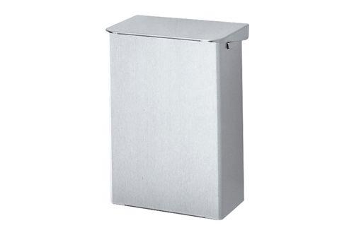 ingo-man AB 6 E afvalbak 6 liter