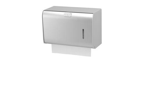 ingo-man plus by OPHARDT IMP HS 15 A C/ZZ handdoekdispenser