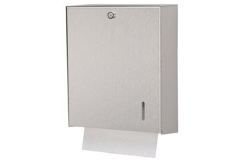 ingo-man by OPHARDT HS 31 EE C/ZZ handdoekdispenser