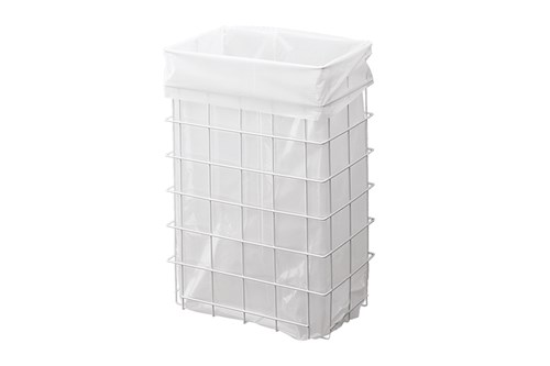 ingo-man SK 26 P afvalkorf 26 liter