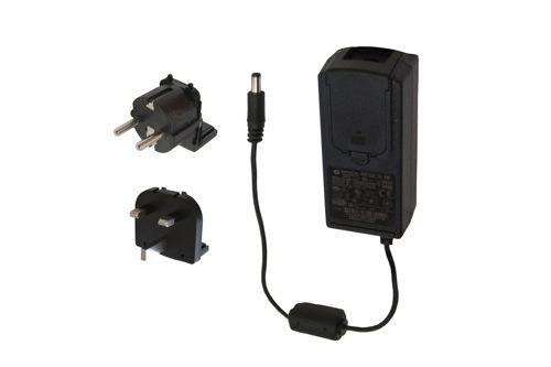 Tork 205508 adapter voor handdoekrolautomaat H1