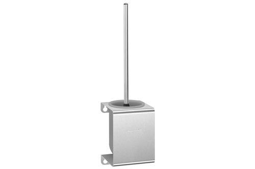 Wagner EWAR PC 261,P-LINE Toilet brush set