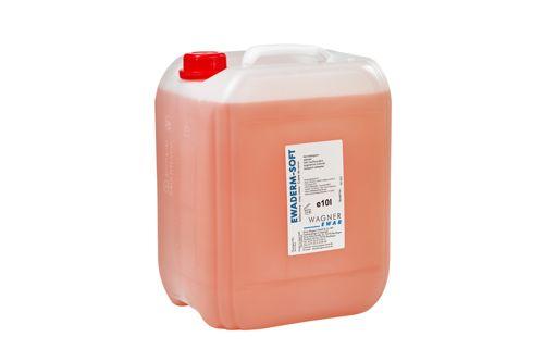 Wagner EWAR SOFT Liquid Soap 10 L