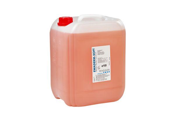 WAGNER 921920 Liquid soap Ewaderm 10L