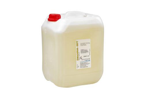 Wagner EWAR SEPT Liquid Soap 10 L Pack