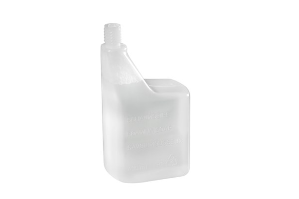 Wagner EWAR 950599 foamzeep 12x400 ml.
