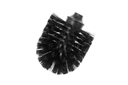 Wagner EWAR 700223 Brush head for AC221/261, PC261, WP161/2