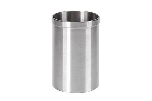 Wagner EWAR 924209 Container