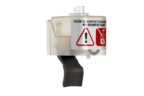 Wagner EWAR 937020 pomp voor zeepdispenser cartridge >'05