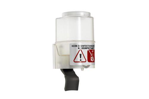 Wagner EWAR 937021 uitneembaar reservoir + pomp 200 ml.