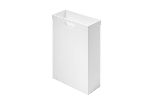 Wagner EWAR #923557 Hygiene bin for WP 177/179