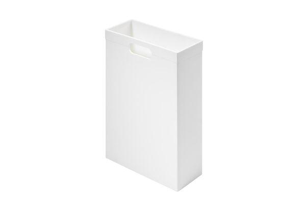 Wagner EWAR 923557 kunststof binnenbak 5 liter,wit