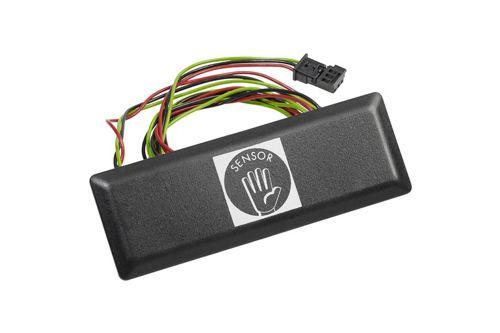 Wagner EWAR 923033 Capacitive sensor for WP13xx/14xx