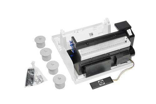Wagner EWAR 923035 Unit for paper roll dispenser