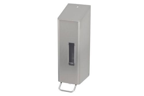 SanTRAL NSU 11 E/S AFP zeepdispenser 1200 ml.