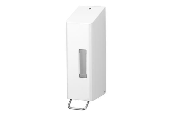 SANTRAL NSU 11 P/S Soap Dispenser 1200 m