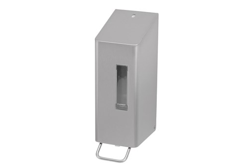 SanTRAL NSU 5 E/D AFP desinfectiemiddelen dispenser 600 ml.