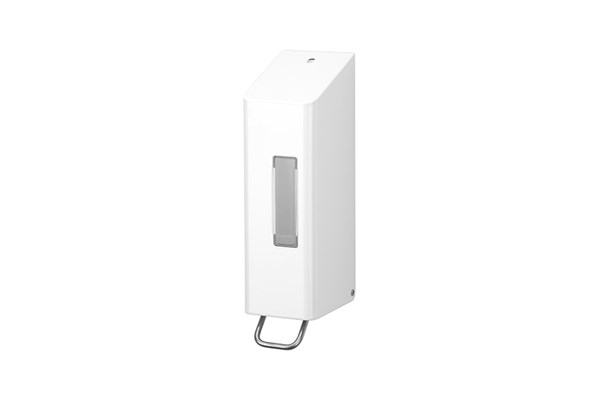 SANTRAL NSU 5 P/F Foam Soap Dispenser