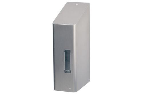 SanTRAL NSU 11 E/D TOUCHLESS desinfectiedispenser 1200 ml.