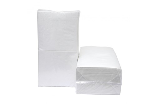 #140233 Napkins 4500 pieces