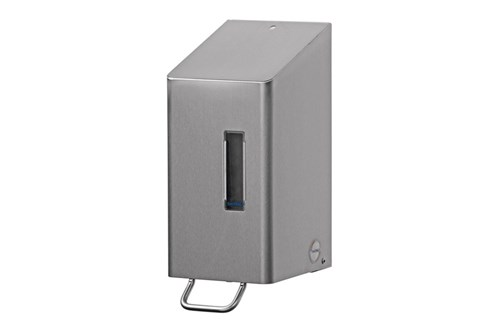SanTRAL by OPHARDT NSU 30-1 E AFP zeepdispenser 3000 ml.