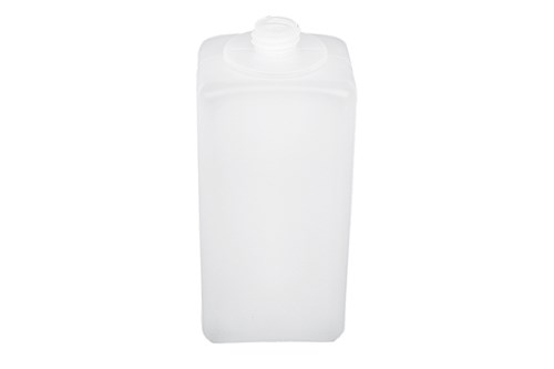 ingo-man classic Euro-Bottle 1000 ml