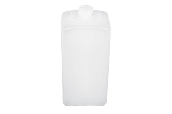 ingo-man classic Euro-Bottle 1000 ml