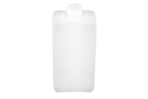 MediQo Euro-Bottle 500 ml