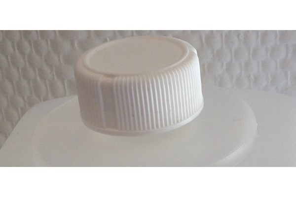 Cap For Euro-Bottle 1000 ml
