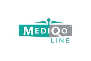 MediQoline
