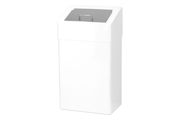 SANTRAL HBU 18 P hyg afvalbak 18 ltr