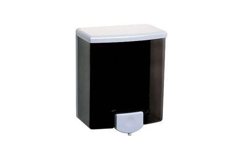 Bobrick B-40,CLASSIC Soap Dispenser 1200 ml.