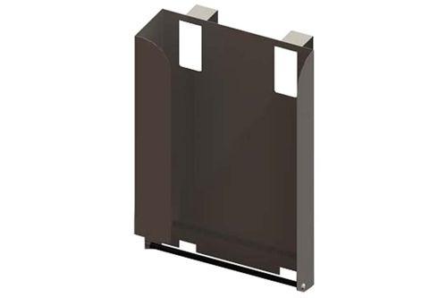 Bobrick B-39003-130 TowelMate Paper Towel Dispenser Acc.