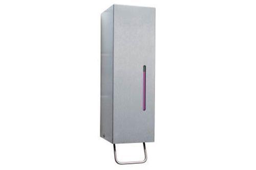 Bobrick B-26627,TRIMLINE Foam Soap Dispenser 500 ml.