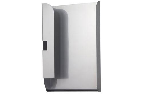 Bobrick B-3944-130 TowelMate®