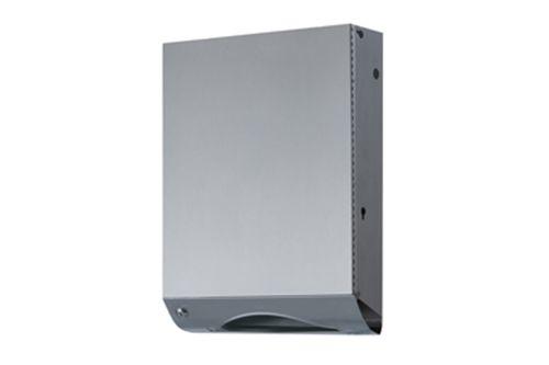Bobrick B-3944-52 Convertible Paper Towel Dispenser